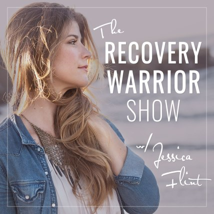 recoverywarriorshow-podcast-artwork